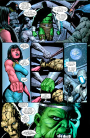 Page #2from Incredible Hulk #107