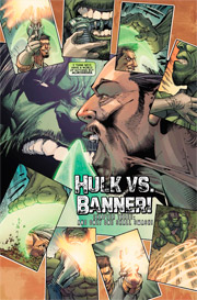Page #2from Incredible Hulk #6