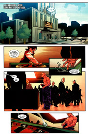 Page #3from Incredible Hulk #13