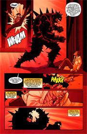 Page #2from Incredible Hulk #15