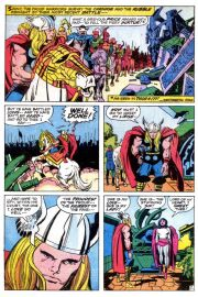Page #2from Thor #179
