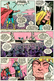 Page #3from Thor #360